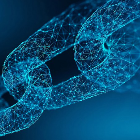 Advanced Blockchain Course