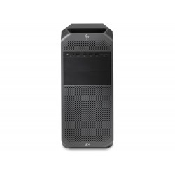 HP Workstation PC Z4 G4 Tower