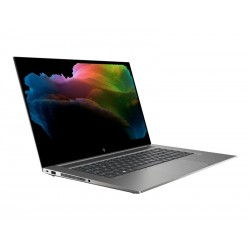 HP ZBook Create G7