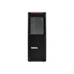 Lenovo ThinkStation P520 30BE