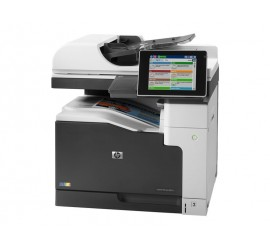 HP LaserJet Enterprise MFP M775dn