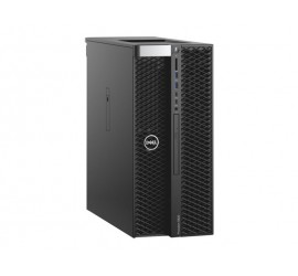 Dell 5820 Tower