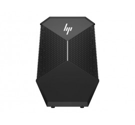 HP Z VR Backpack G2