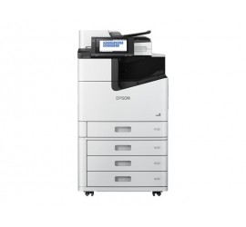 Epson WorkForce Enterprise WF-C21000 D4TW